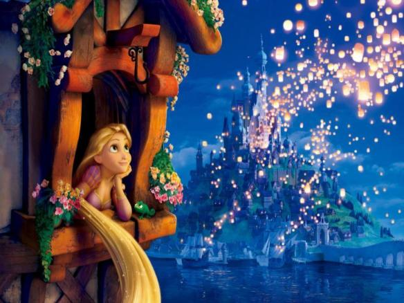 Tangled-Wallpaper-cynthia-selahblue-cynti19-22778472-1024-768