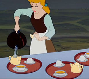 disney_movie_food_tea_cinderella