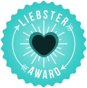 liebster-award (1)