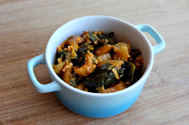 bowl-of-kimchi